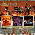 Chicagosnightlights