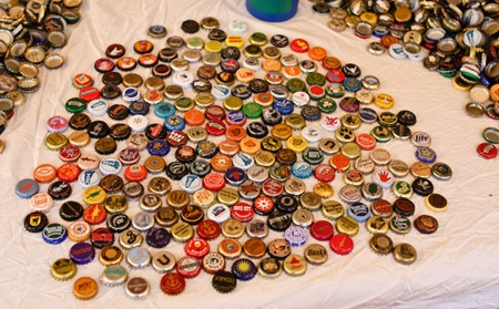 _web-bottlecaps-014