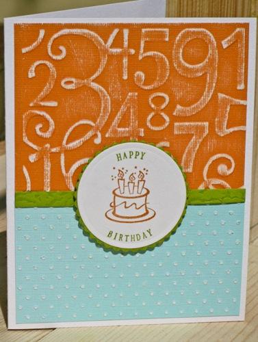 _web-jencaputo-card-7