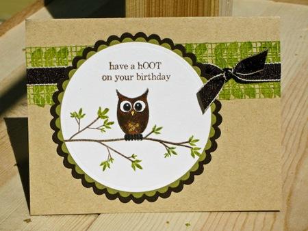 _web-jencaputo-card-8