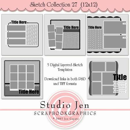 jencaputo-collection27