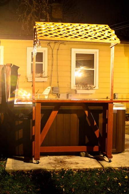 _web-2008-11-16-hotub-2