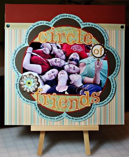 jencaputo-circleOfFriends-layoutsample
