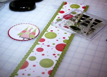 _web-2008-12-01-Packaging-2
