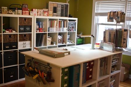 _web-craftroom-1
