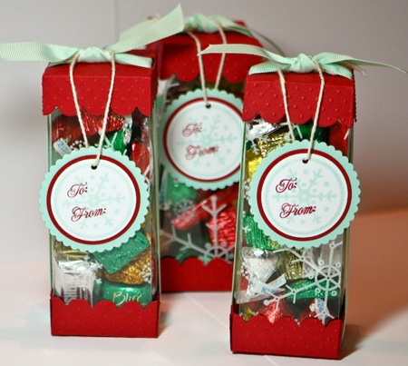 _web-2008-12-18-candy_boxes-8