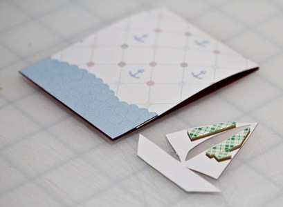 _web-2008-12-03-sailboat-giftcard-10