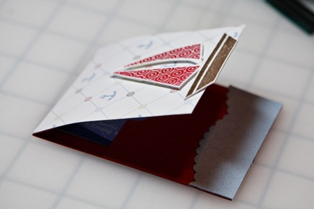 _web-2008-12-03-sailboat-giftcard-12