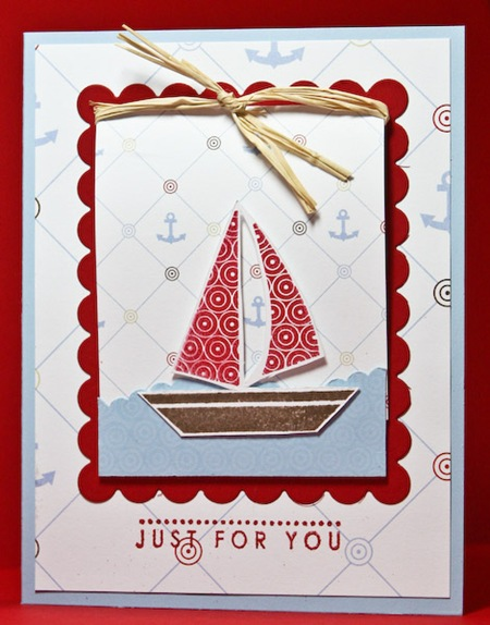 _web-2008-12-03-sailboat-giftcard-1