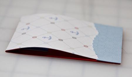 _web-2008-12-03-sailboat-giftcard-9