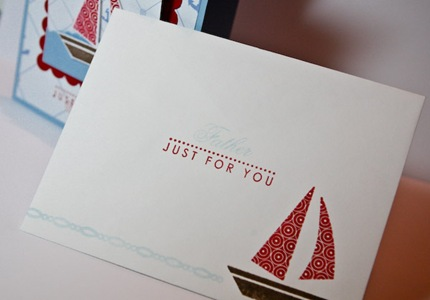 _web-2008-12-03-sailboat-giftcard-15