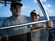 _web-2008-12-Florida-12