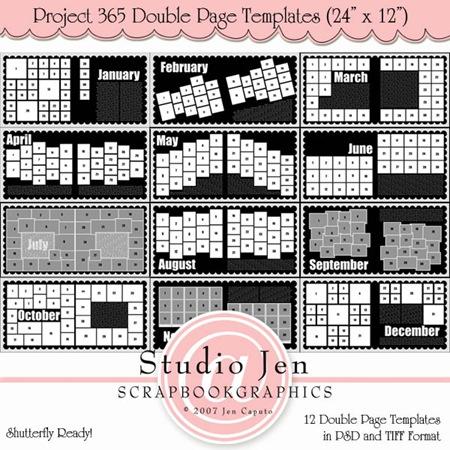 jencaputo-proj365-doubles