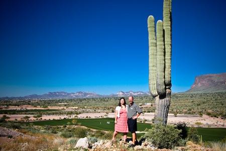_web-2009-Arizona-2