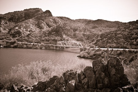_web-2009-Arizona-7