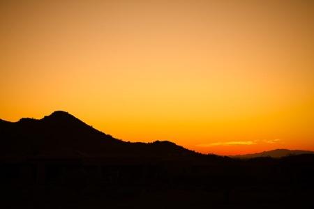 _web-2009-Arizona-11