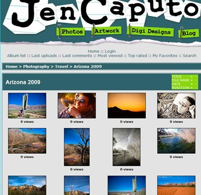 webpage-screenshot