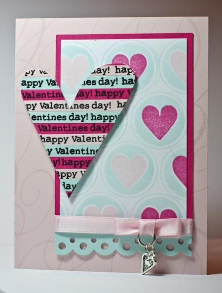 _web-2009-02-08-Valentines-6