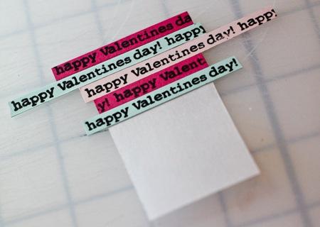_web-2009-02-08-Valentines-2