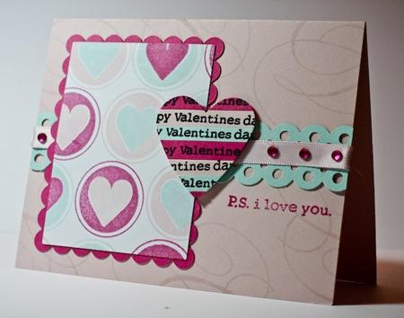 _web-2009-02-08-Valentines-7