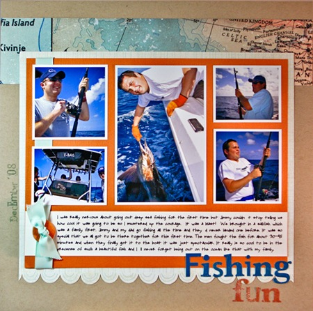 _web-FishingFun-019