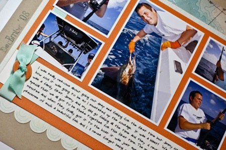 _web-FishingFun2-1