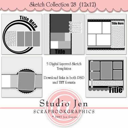 jencaputo-collection28
