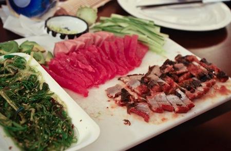 _web-2009-03-01-Sushi-1