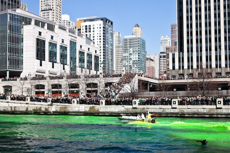 _web-2009-03-14-chicago-green-river-4