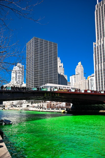 _web-2009-03-14-chicago-green-river-6