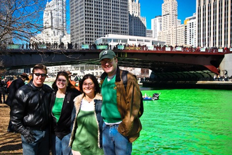 _web-2009-03-14-chicago-green-river-7