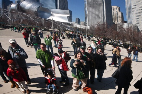 _web-2009-03-14-chicago-green-river-8