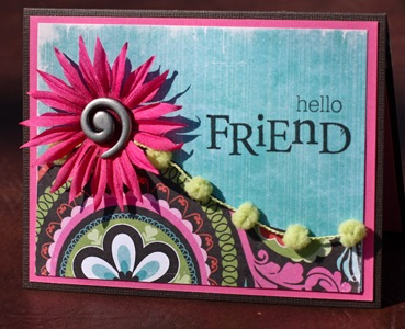 _web-jencaputo-hellofriend-1