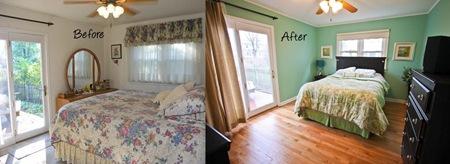 _web-bedroom