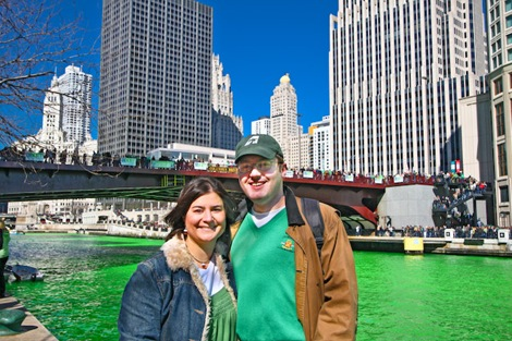 _web-2009-03-14-chicago-green-river-9