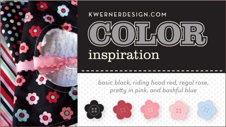 031909-colors