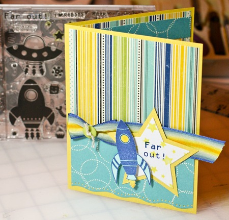 _web-2009-04-22-far-out-2