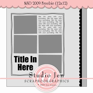jencaputo--nsd2009preview