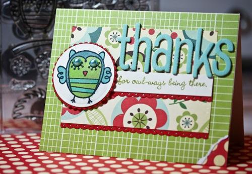 _web-2009-06-30-thanks-1