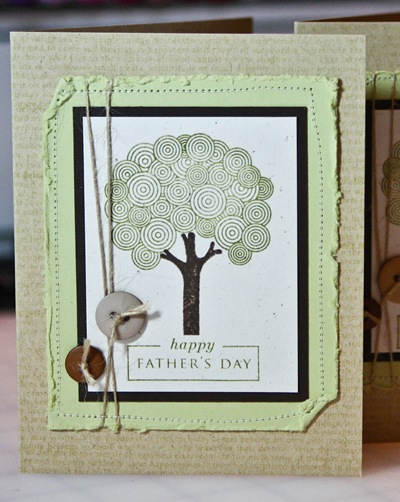 _web-2009-06-21-fathersday-3