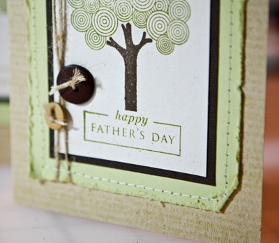 _web-2009-06-21-fathersday-2