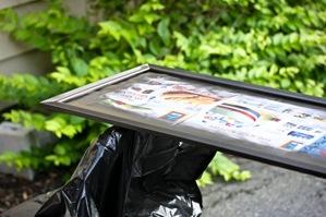 _web-2009-07-12-3