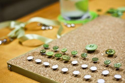 _web-2009-10-02-crafts-6