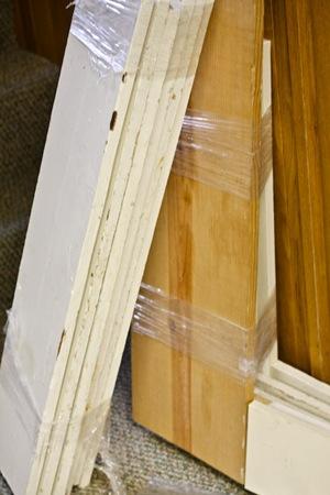 _web-2009-10-02-crafts-9