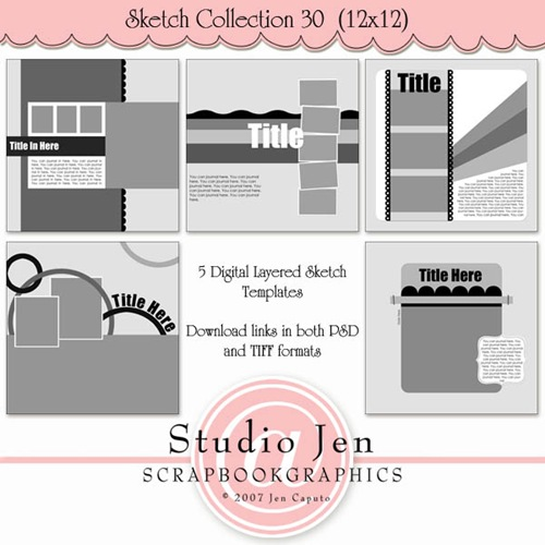 jencaputo-collection30