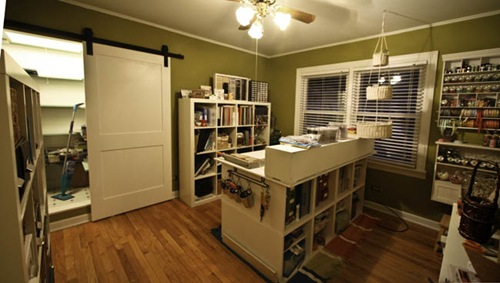 _web-CraftRoom_Panorama1