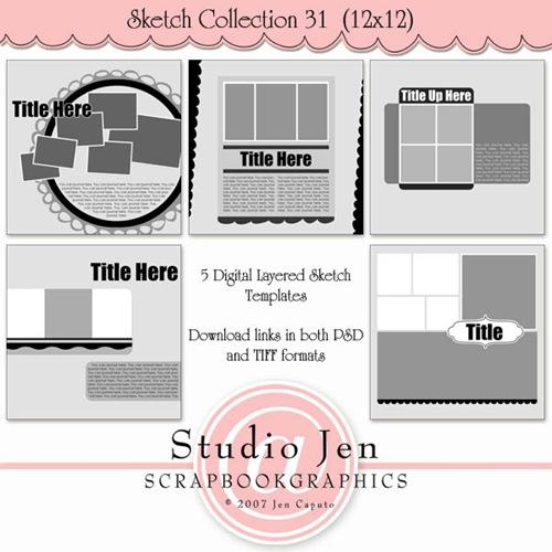 jencaputo-collection31