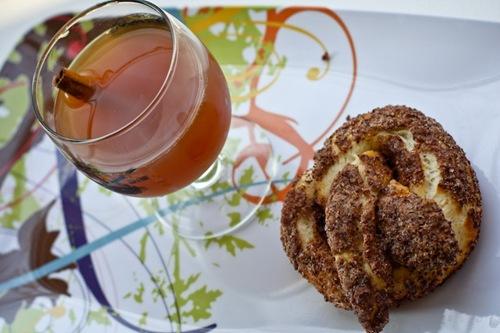 2009-11-pretzel-1