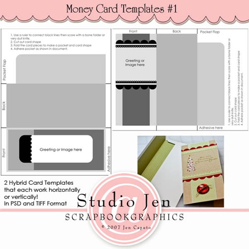 jencaputo-moneycards1