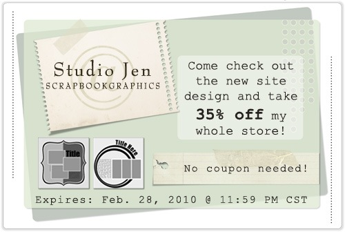jencaputo-newsitedesign-coupon